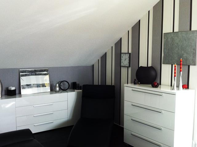 tapezieren streichen wohnart service design. Black Bedroom Furniture Sets. Home Design Ideas
